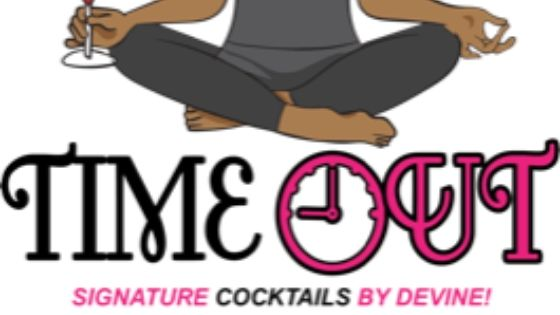 TimeOut Signature Cocktails